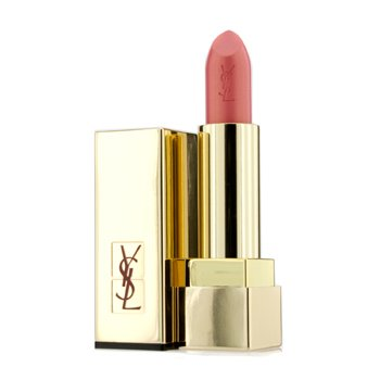 (Yves Saint Laurent - Rouge Pur Couture - # 59 Golden Melon - 3.8g/0.13oz)