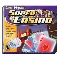 Las Vegas Super Casino