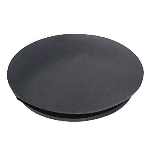 BLANKING PLUG: .313 IN (8 MM) HO (Pack of 500) (10832B)