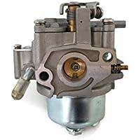Motor de barco 16100-ZW6-716 Carburetor Carb Assy