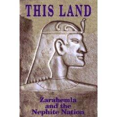 This Land: Zarahemla and the Nephite Nation