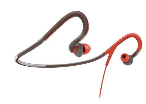Philips SHQ4200 28 Sports Headphones