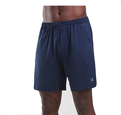 Nashidkx Sciolti Casuale 3xl Uomo Estate Traspirante Sezione Basket Pantaloncini Fitness Da Sottile SxSnfrT