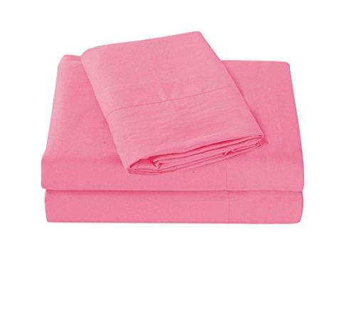 Super Cotton Touch Microfiber Piece
