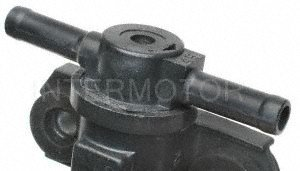 - Standard CP509 Canister Purge Solenoid
