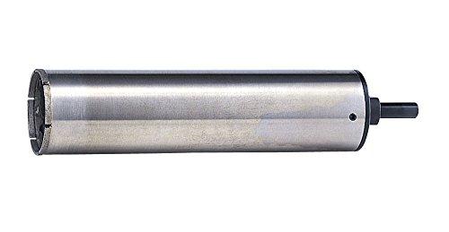 マキタ 湿式ダイヤモンドコアビット φ38 穴あけ深さ240mm セット品 A-12625 B00GJ0O29A φ38×深さ240mm φ38×深さ240mm