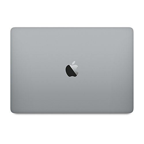 "Apple MacBook Pro with TouchBar - 13.3"", Dual Core i7 3.30GHz, 16GB RAM, 1TB OSX Sierra (Space Gray)"