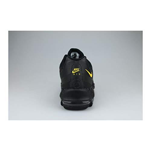 Ultra Max Air Nike 95 Noir tw7Y7xH5qy