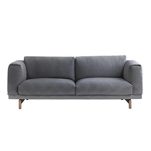 Rest - Sofa - 2-Seater Remix - Other Colours