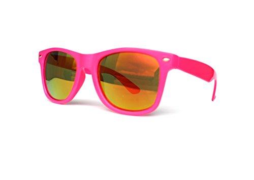 de de verano sol Gafas cl vOCqAE