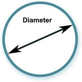 3mm-10m Gaines thermor/étractable 3:1 noir diff Diam/ètres et Longueurs de ISOLATECH ici