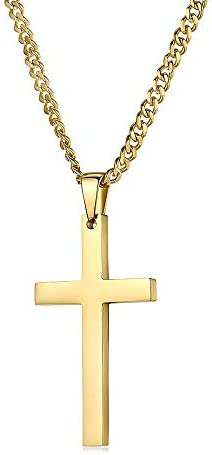 Chain Pendant Necklace Charms Diamond product image