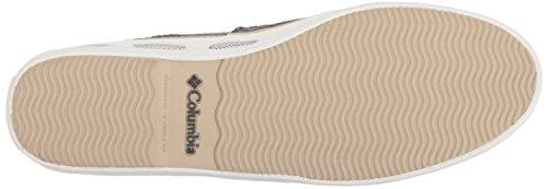 Fossil 10 Sandal Vulc 5 Columbia Outdoor Slip US B Vent Women's Athletic N Shark vqCqwzpZ