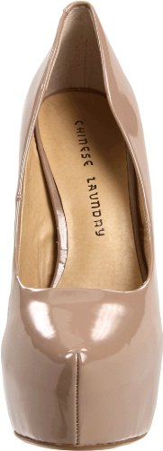 Chinese Laundry Perfect Ten Mujer Tacones de Plataforma