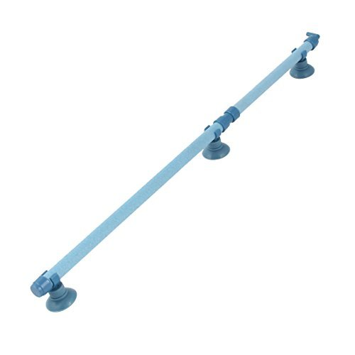 Amazon.com : eDealMax pecera del acuario del tanque de herramientas de Piedra pared de la burbuja de aire barra del tubo 15, 4 pulgadas de Largo : Pet ...