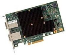 WS093UT HPE NVIDIA Quadro 600 1.0GB Graphics Card