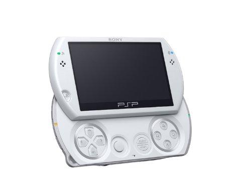 Legenda! Inilah 5 Konsol Handheld yang Nyaris Dilupakan Gamer! - 2