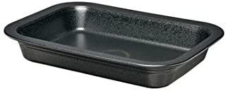 product image for Homer Laughlin Lasagna Baker, Foundry