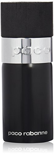 Paco by Paco Rabanne for Men - 3.3 oz EDT Spray
