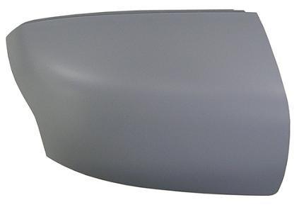 Carcasa espejo retrovisor Focus 2005 - 2007 derecho ...