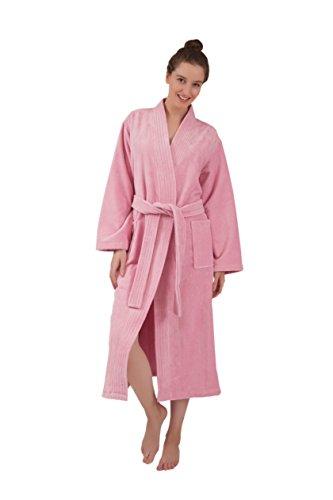 cfb9ac09de Bagno Milano Women s Robe