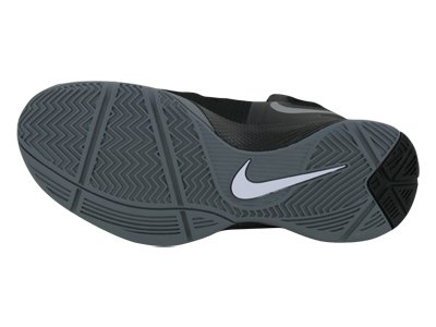 Proximo Indoor 5 NIKE Shoes Grey II 9 CR7 MercurialX Cool 5Iw4wx6