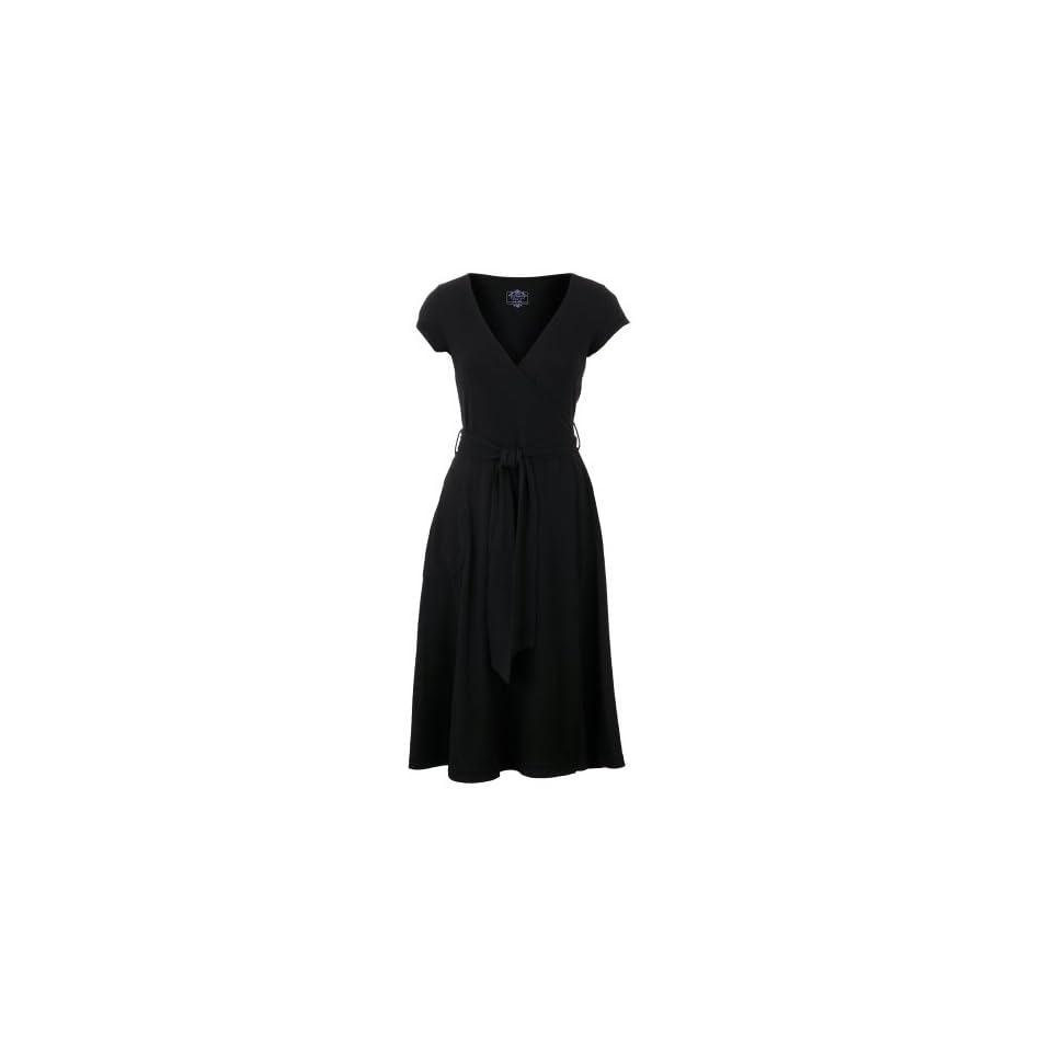 Royal Robbins Womens Breanna Dress