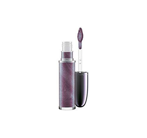 MAC Grand Illusion Liquid Lipcolour Sensory Overload (Mac Retro Matte Liquid Lipstick Feels So Grand)