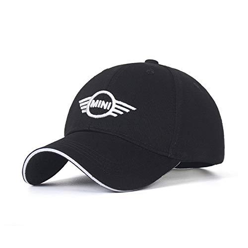 Bearfire Motor Hat F1 Formula Racing Baseball Hat (fit -
