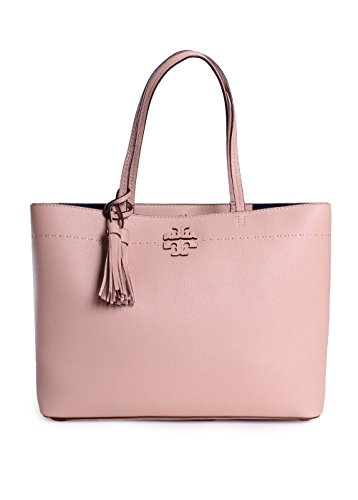 Tory Burch Handbags - 5