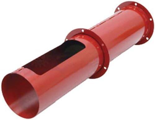 [해외]All States Ag Parts Tailing Delivery Tube Case IH 2388 2377 1680 2588 2577 1688 2188 191854C1 International 1480 / All States Ag Parts Tailing Delivery Tube Case IH 2388 2377 1680 2588 2577 1688 2188 191854C1 International 1480
