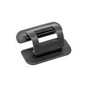 9 1 year Warranty Volvo Hood Insulation Pad Clip OEM NEW