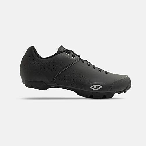 Giro Privateer Lace - Zapatillas de Ciclismo de montaña para ...