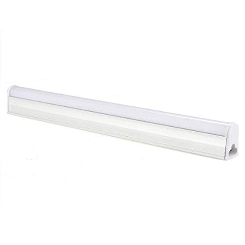 Cikuso T5 4w 40 Led 2835 Smd Tubo Fluorescente Lampada Al Neon Tubo