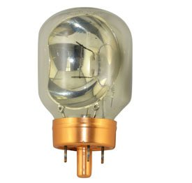 Replacement For BELL & HOWELL 458A Light Bulb by Technical Precision