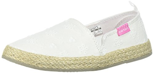 Top espadrilles toddler for 2019