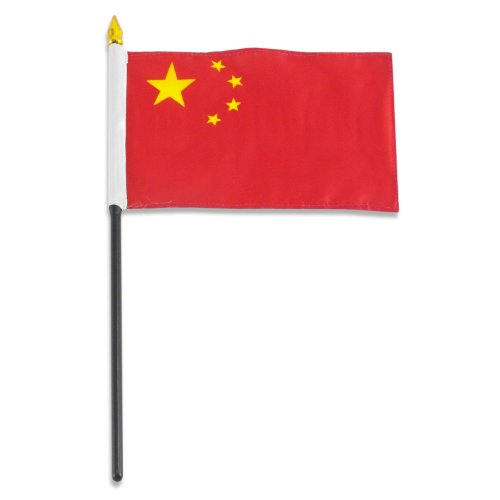 US Flag Store China Flag, 4 by - Store Chino