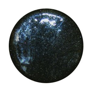 Steel Wool Borocolour Rods 1/4 Lb Bundle - 32 ()