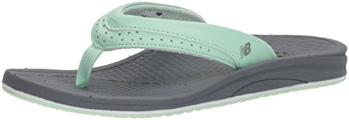 Mint Thong Renew New Women Balance aqnw1YxIgF