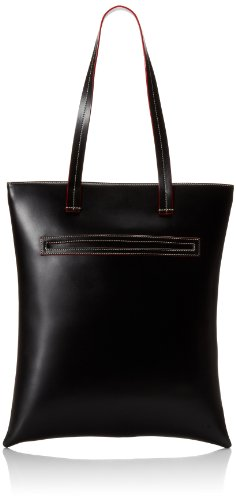 Deirdre Audrey Shoulder N Lodis Bag Black s B1wAnFzq