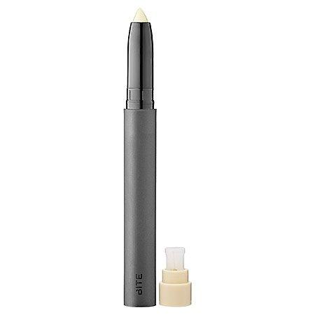 TitleBite Beauty Line & Define Lip Primer 0.05 oz by Voronajj