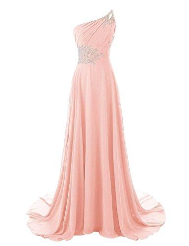 00 petite prom dresses - 5