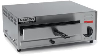 Nemco (6215) 20'' Countertop Pizza Oven by Nemco
