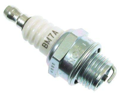 NGK BM7A Spark Plug ()