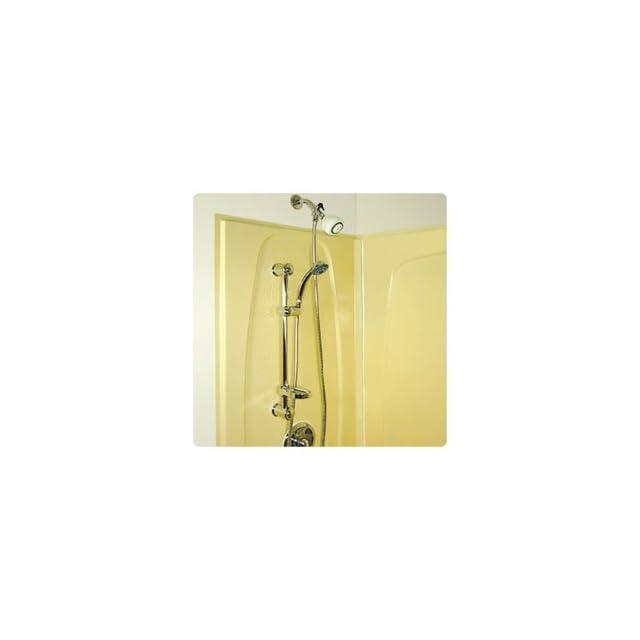 Adjustable Wall Bar Shower Set   Model 559369