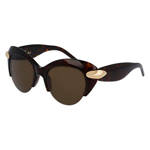sunglasses-pomellato-pm0018s-pm-0018-18s-s-18-002-avana-brown-avana