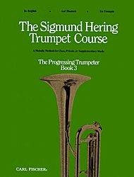 the-sigmund-hering-trumpet-course