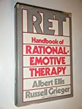 img - for Rational-Emotive Therapy: A Skills-Based Approach book / textbook / text book