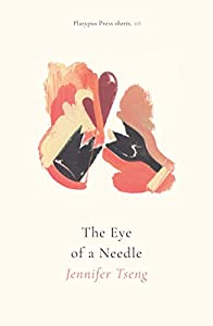 The Eye of a Needle (Platypus Press Shorts Book 8)