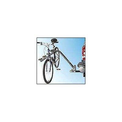 Highland Audio 2002700 4 bike hitch mount bike carrier